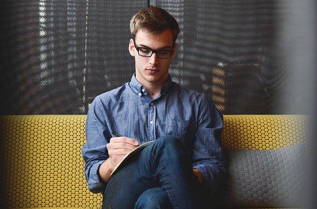 Ingin Bisnis Berkembang? Tanamkan 5 Kunci Sukses Dalam Berbisnis Mulai Sekarang