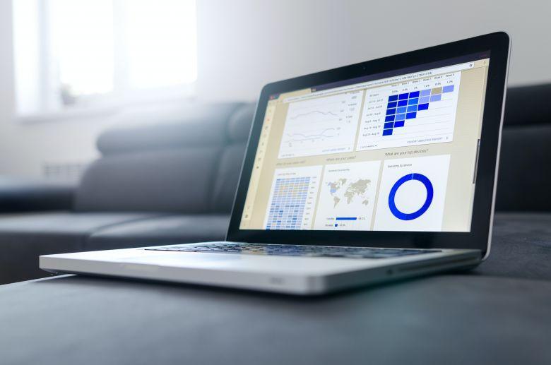 Mengulik Beberapa Cara Digital Marketing yang Efektif untuk Meningkatkan Penjualan