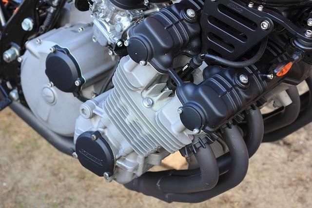 Kenali Spek dan Harga Motor BMW S1000rr Sebelum Membeli