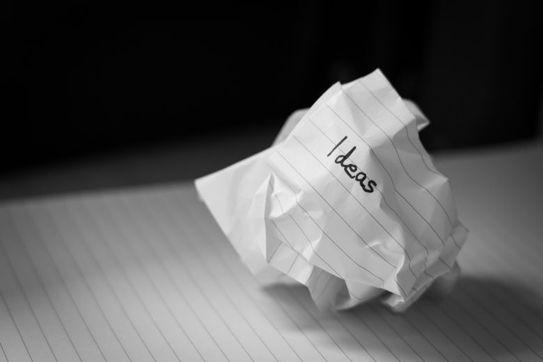 Cara Menulis Naskah Drama